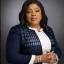 Fidelity Bank targets Tier 1 by 2025 – Onyeali-Ikpe