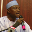 Presidency Disappointed With Southern Governors Stand On Open Grazing