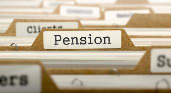 Mergers Peak In Nigeria's Pension Industry Over Capital Requirement
