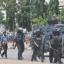 Police Kill 10 Bandits In Zamfara State