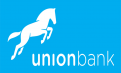 Union Bank Grows Profit By 2.8% To N25.4Bn In 2020