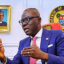 Lagos State Demands Special Status As Constitution Review Kickstarts