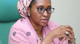 FG Moves To Reduce Cost Of Governance