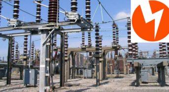 FG Auctions 5 Electricity Assets
