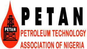 PETAN Announces 2021 Petroleum Industry Summit