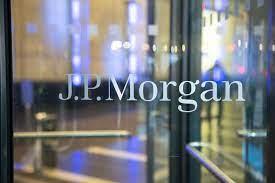 JPMorgan Memo Warned $875 Million Nigeria Payment Was Graft Risk