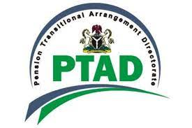 PTAD To Pay Consequential Pension Adjustment To ALL Existing Pensioners From May