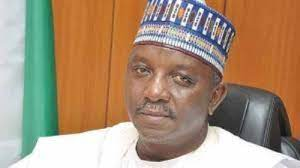 Federal Government Boosts Power Sector Activities With N6.2Bn