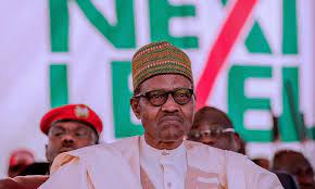 Presidency Reveals Plot To Overthrow Buhari