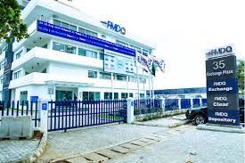 TrustBanc Limited Quotes N0.20Bn On FMDQ Exchange