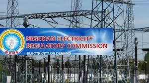 FG Dismisses Report Of Fresh Electricity Tariff Hike