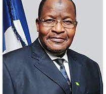 Nigeria Set To Roll Out 5G Technology- NCC