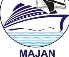 MAJANTo Review Maritime Sector Activities In Q1 2021