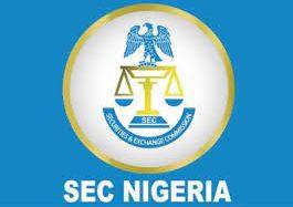SEC Disowns Fake Websites, Denies Recruitment Report