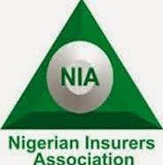 Millions Of Vehicles On Nigerian Roads Lack Insurance- NIA