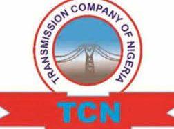 TCN Restores Ailing Grid Asset
