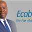 Ecobank Partners NiDCOM On Africa's Economic Integration