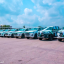 COVID-19: FG hands over 40 operational vehicles to 36 states, FCT