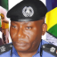 Police In Imo Issues Deadline For Return Of Stolen Riffles By Criminals