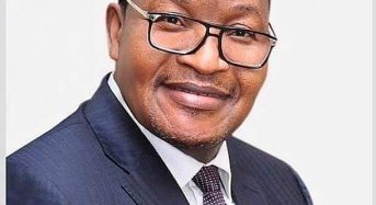 How NCC Is Deeping e-Government In Nigeria – Danbatta