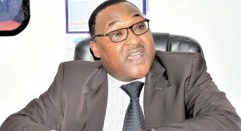 No increase in terminal charges yet – NSC