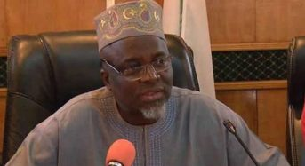 95% of UTME candidates attain NIN requirement – JAMB Director