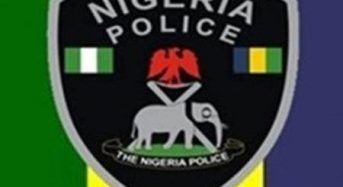 Bandits Kill 7 Including A Police Officer At Oil Facility In Imo State