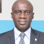 LASACO Assurance Plc Appoints New MD