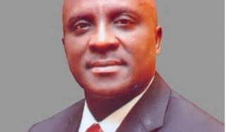Police Says NECO Registrar Died At National Hospital In Abuja