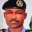 Police Investigates Death Of Sex Worker In Yobe