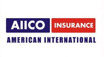 AIICO's Unveils New Corporate Website
