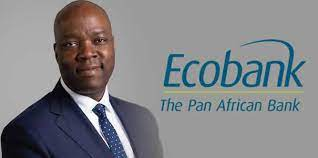 Ecobank To Sustain Development Of Nigeria's Agriculture Sector – Akinwuntan
