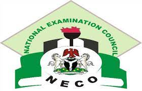 NECO Not To Extend 2021 SSCE Registration Deadline