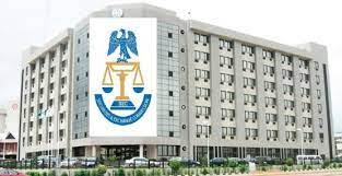 SEC Grants Approval To NG Clearing Limited As Central Counterparty