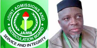 JAMB may conduct second UTME due to registration challenges – registrar