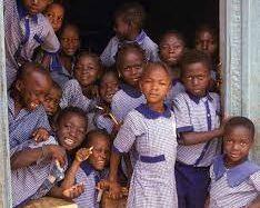 Enroll children with disabilities in schools — Ekiti Gov's aide