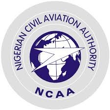NCAA notifies pilots, stakeholders over weather conditions which hinder flight operations