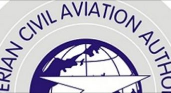 NCAA, LAAC seek solutions to challenges confronting aviation industry