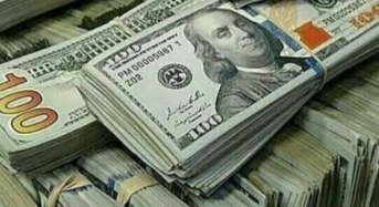 Nigeria's Dollar Millionaires Worth $207Billion- Report