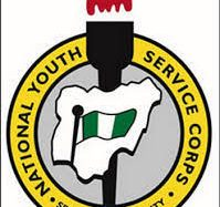 BLACK WEDNESDAY FOR NYSC FAMILY AS 5 KILLED IN MOTOR ACCIDENT