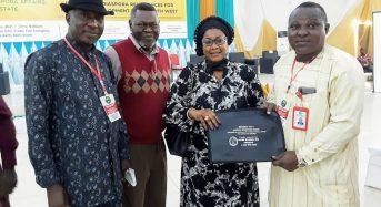 South West Diaspora Summit Considers Consolidation Of Economic Development