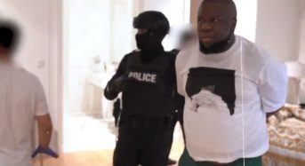 Hushpuppi: His Extravagant Life And Alleged Police Backup