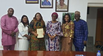 African Alliance Settles Outstanding Indebtedness To PTAD