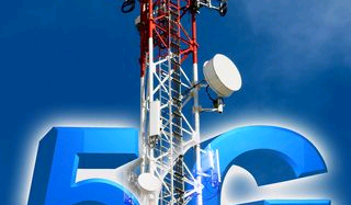 NCC Sustains Move For 5G Roll Out