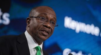 Currency Hawkers To Face Prosecution- Warns CBN