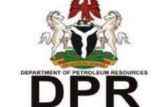 DPR Clarifies Issue On Subsidy Removal
