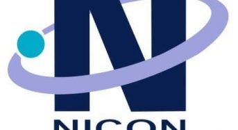 NICON Insurance, Nigeria Reinsurance Get NAICOM Approval For New Boards