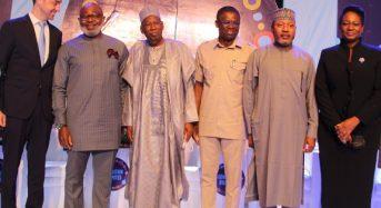 Airtel, UNICEF partner to empower Nigerian youths
