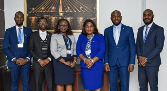 Africa Alliance Insurance 50% Growth, As Income Appreciates To N3.05 Billion