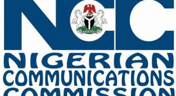 NCC Warn Nigerians On New Virus Attacking Android Phones, Others